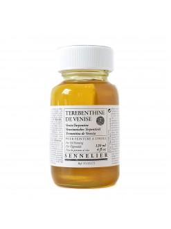 Sennelier Venice Terpentine 120 ml