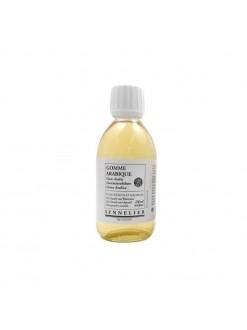 Sennelier Arabská guma tekutá 60 ml