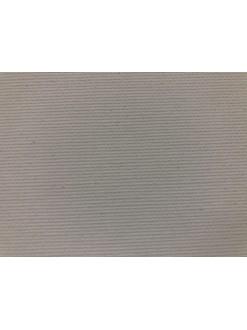 Pintura Plátno šepsované bavlna 100%,400g/m2, šíře 210 cm
