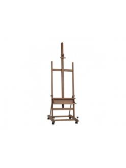 Malířský stojan INDIGES - varianta 5