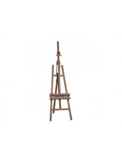 Malířský stojan INDIGES - varianta 6, ref 42
