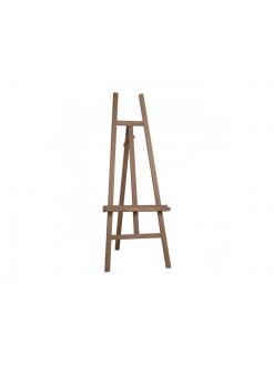 Malířský stojan INDIGES - varianta 1, ref 45