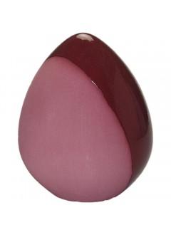 Tekutá Engoba - různé barvy