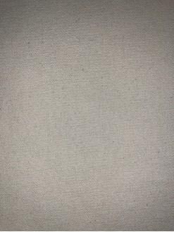 Plátno malířské ZERO 100%bavlna 390g/m2 150cm šířka