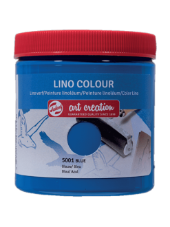Art Creation Barvy pro lino tisk 250 ml