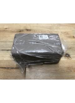 Keramická hlína MA krémová/10kg