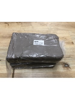 Keramická hlína MAM krémová/10kg