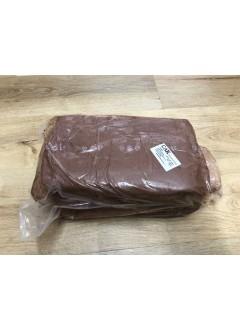 Keramická hlína CAK červenohnědá /10kg