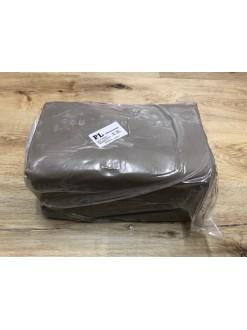 Keramická hlína FL krémová s tečkami /10kg