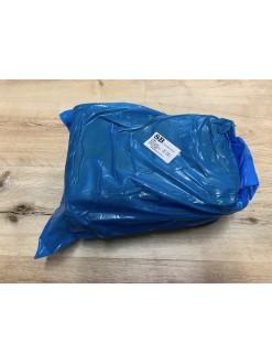Keramická hlína SB béžová /10kg