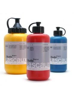 Lascaux studio akryl 250 ml