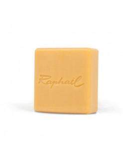 Raphael Sennelier mýdlo na bázi medu 100g